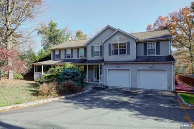 18 OVERLOOK DR, Denville Township, NJ 07834 - Photo 2
