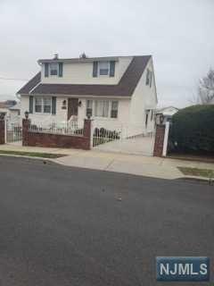 1285 BRIGHT ST, HILLSIDE, NJ 07205 - Photo 1