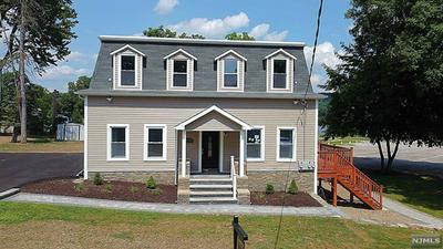 43 PERRIN AVE # 1, Pompton Lakes, NJ 07442 - Photo 1