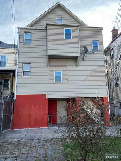 57 KEARNY AVE, Kearny, NJ 07032 - Photo 2
