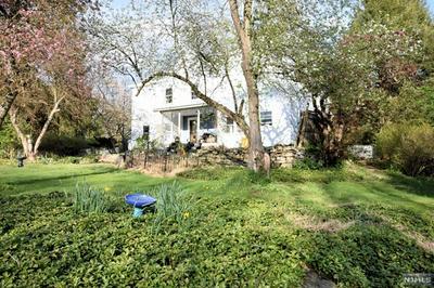 377 CLOVE RD, MONTAGUE, NJ 07827 - Photo 2