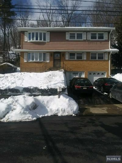 66 MARY ST, Hawthorne, NJ 07506 - Photo 1