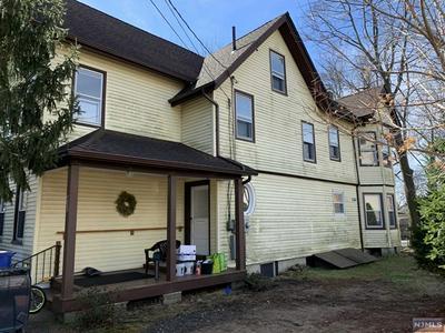 430 STOCKTON PL, ENGLEWOOD, NJ 07631 - Photo 1