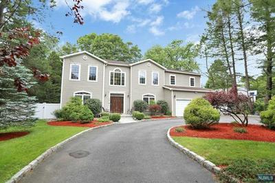 107 RUCKMAN RD, HILLSDALE, NJ 07642 - Photo 1