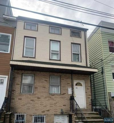186 WALNUT ST, Newark, NJ 07105 - Photo 2