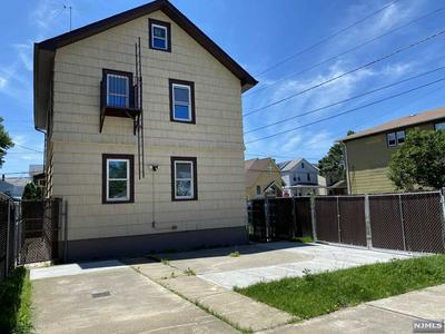 68 WALLACE ST, Belleville, NJ 07109 - Photo 2