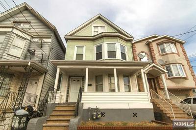 411 FULTON ST, Elizabeth, NJ 07206 - Photo 1