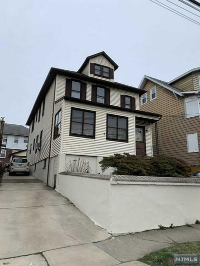 500 FRANKLIN AVE # 2, BELLEVILLE, NJ 07109 - Photo 1