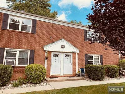 51 W HUDSON AVE APT 2, ENGLEWOOD, NJ 07631 - Photo 1