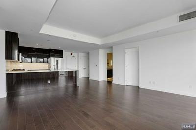 800 AVE AT PORT IMPERIAL BLVD APT 603, Weehawken, NJ 07086 - Photo 1