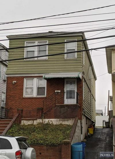 258 BELGROVE DR, KEARNY, NJ 07032 - Photo 2