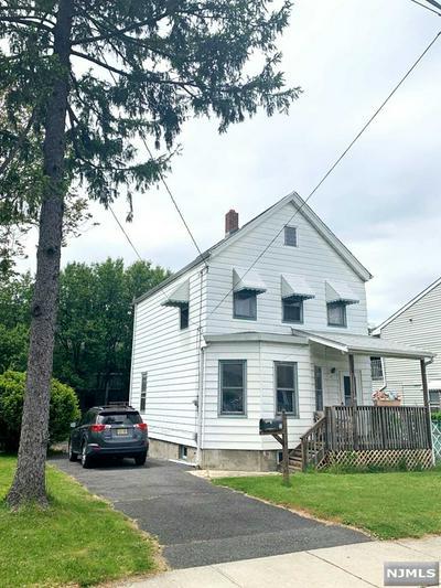 70 NEWBY AVE, Woodland Park, NJ 07424 - Photo 1