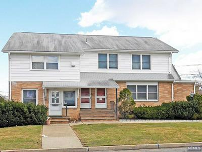 196 WALNUT ST, Northvale, NJ 07647 - Photo 1