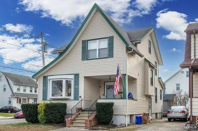 131 TERHUNE AVE, Passaic, NJ 07055 - Photo 1