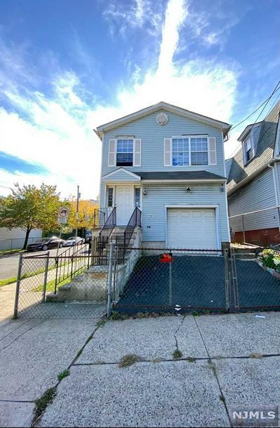 122 WATSON AVE, Newark, NJ 07112 - Photo 1
