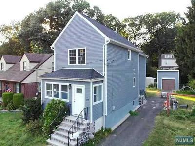 679 COLES ST, MAYWOOD, NJ 07607 - Photo 1