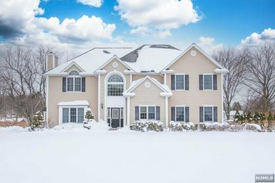5 PHILLIPS MANOR ROAD, Montville Township, NJ 07045 - Photo 1