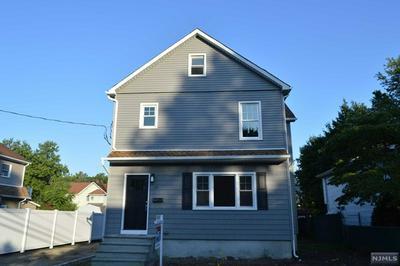 30 CLEVELAND AVE FRNT HOME, WALDWICK, NJ 07463 - Photo 1