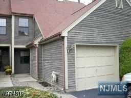 10 NEW BEDFORD RD # 10, West Milford, NJ 07480 - Photo 1