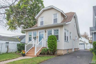 10 NORWOOD PL, Bloomfield, NJ 07003 - Photo 1