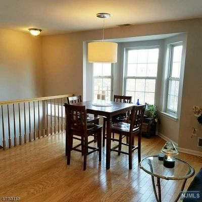 50 PINE ST # I, Montclair, NJ 07042 - Photo 2