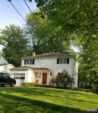 20 BUFF RD, Tenafly, NJ 07670 - Photo 2