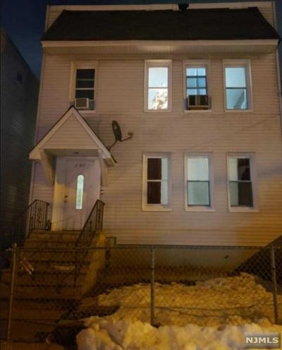 409 N 6TH ST, Newark, NJ 07107 - Photo 1