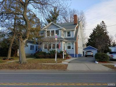 169 GRAND AVE, LEONIA, NJ 07605 - Photo 1