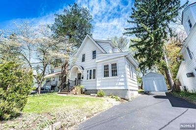 849 BROADWAY # HOUSE, Norwood, NJ 07648 - Photo 1