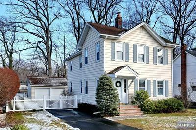 437 GREENWOOD AVE, Wyckoff, NJ 07481 - Photo 1