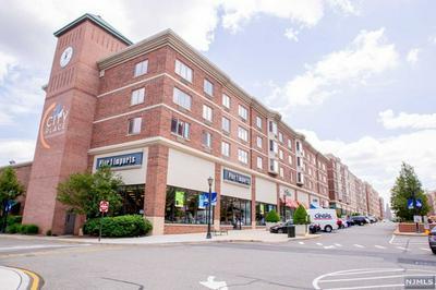 3503 CITY PL, EDGEWATER, NJ 07020 - Photo 2
