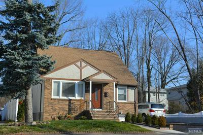 739 EDGEWATER AVE, Ridgefield, NJ 07657 - Photo 1