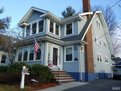 169 GRAND AVE, LEONIA, NJ 07605 - Photo 2