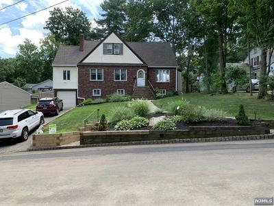 8 BIRKENDENE RD, Caldwell, NJ 07006 - Photo 1