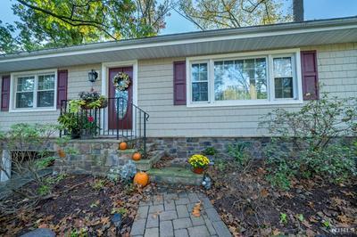 43 TAYLORTOWN RD, Montville Township, NJ 07045 - Photo 2