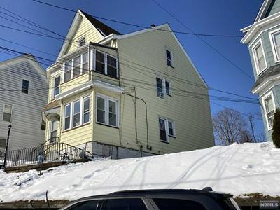 42 N 8TH ST, Hawthorne, NJ 07506 - Photo 2