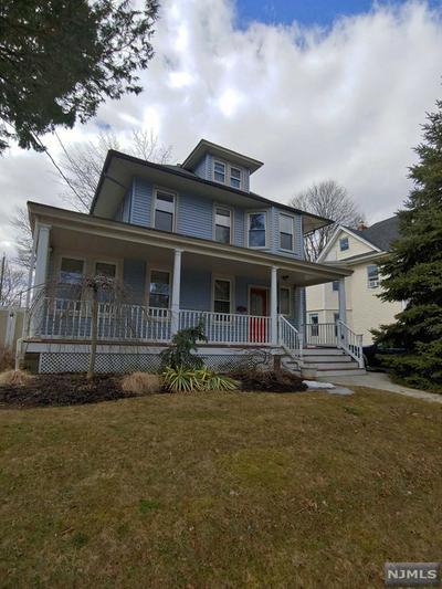 422 KINDERKAMACK RD, WESTWOOD, NJ 07675 - Photo 1