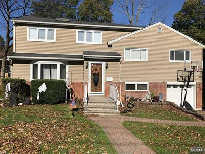 173 W PROSPECT ST, Waldwick, NJ 07463 - Photo 1