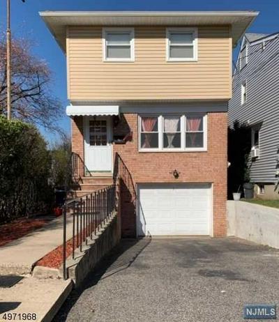 9 FEDERAL ST, BELLEVILLE, NJ 07109 - Photo 1
