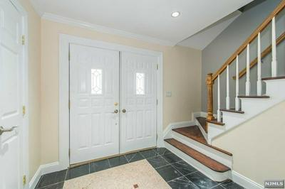 606 WOODLAND AVE, Northvale, NJ 07647 - Photo 2