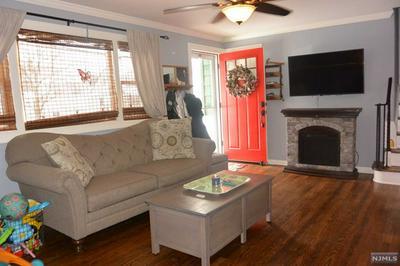 754 LANCASTER RD, Ridgefield, NJ 07657 - Photo 2