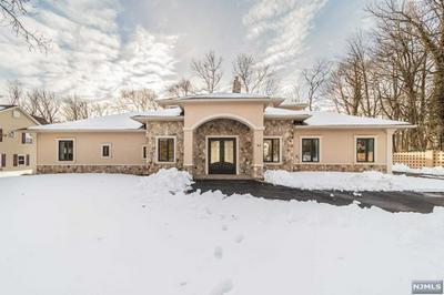 93 MEREDITH RD, Woodbridge, NJ 07067 - Photo 1