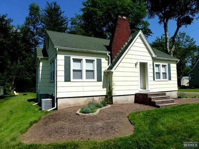 27 JACKSONVILLE RD, Montville Township, NJ 07082 - Photo 1