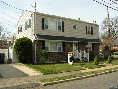 100 WOODS AVE, BERGENFIELD, NJ 07621 - Photo 1