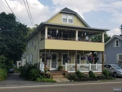 36 GLENWILD AVE, Bloomingdale, NJ 07403 - Photo 2