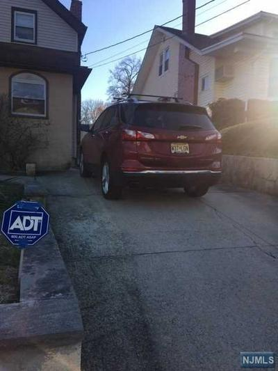 655 ORCHARD ST, ORADELL, NJ 07649 - Photo 2