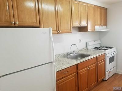 55 W HOMESTEAD AVE APT 1A, Palisades Park, NJ 07650 - Photo 1