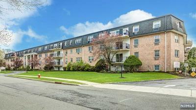 550 FAIRVIEW AVE APT 308, Westwood, NJ 07675 - Photo 1