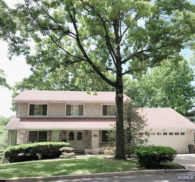 58 ANDERSON AVE, ENGLEWOOD CLIFFS, NJ 07632 - Photo 1