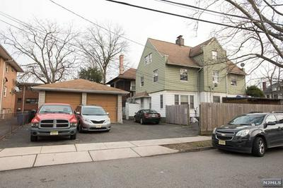 1251 CLINTON PL, Elizabeth, NJ 07208 - Photo 2